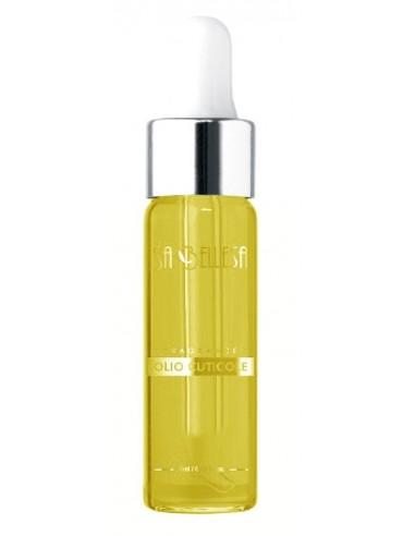 Sabellesa olio cuticole, 15 ml