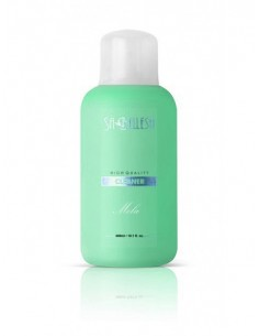 Sabellesa Cleaneral alla Mela 300 ml