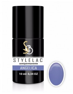 StyleLac ANGELICA - Luxury Line