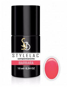 StyleLac BARBARA - Luxury Line