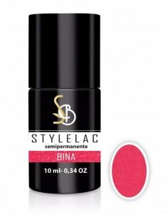 StyleLac BINA - Luxury Line