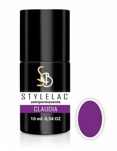 StyleLac CLAUDIA - Luxury Line