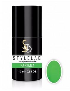 StyleLac FABIANA - Luxury Line