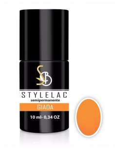 StyleLac GIADA - Luxury Line