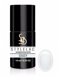 StyleLac GIUSY - Luxury Line