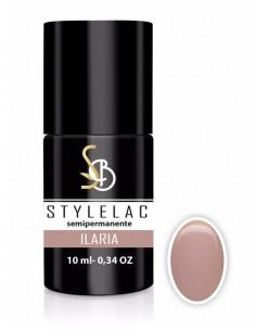 StyleLac ILARIA - Luxury Line