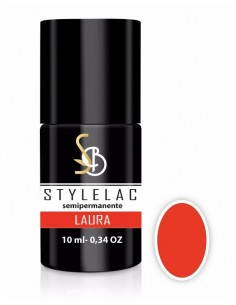 StyleLac LAURA - Luxury Line