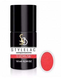 StyleLac LUCREZIA - Luxury Line