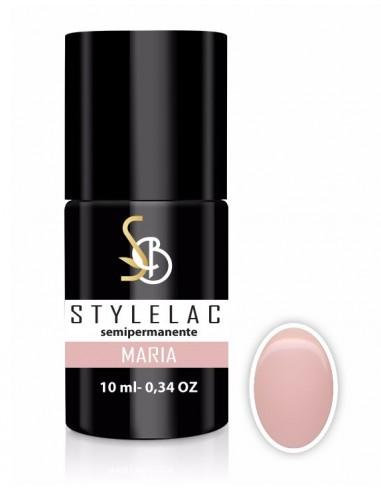 StyleLac MARIA - Luxury Line