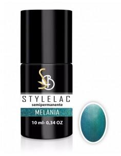 StyleLac MELANIA - Luxury Line