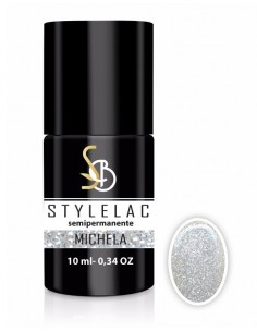StyleLac MICHELA - Luxury Line
