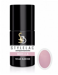 StyleLac MIRELLA - Luxury Line
