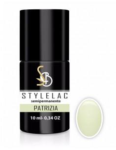 StyleLac PATRIZIA - Luxury Line