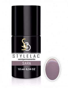 StyleLac SARA - Luxury Line