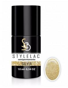StyleLac SILVIA - Luxury Line