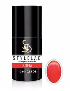 StyleLac SOFIA - Luxury Line