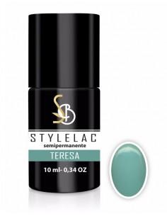 StyleLac TERESA - Luxury Line