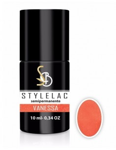 StyleLac VANESSA - Luxury Line