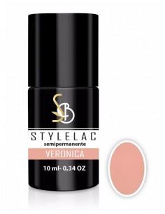 StyleLac VERONICA - Luxury Line