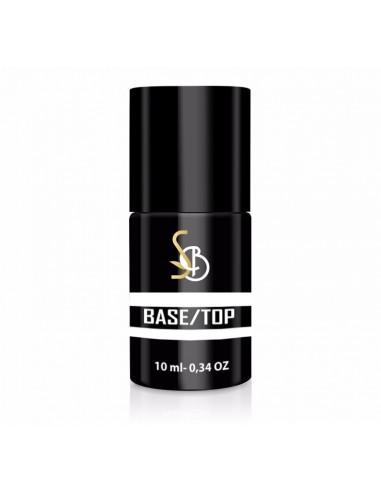 Base top - Luxury Line