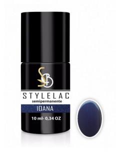 StyleLac IOANNA - Luxury Line