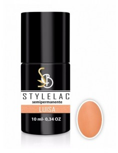 StyleLac LUISA - Luxury Line