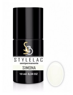 StyleLac SIMONA - Luxury Line