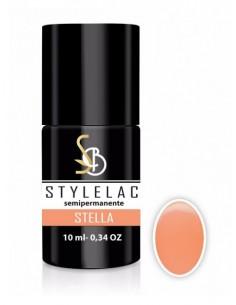 StyleLac STELLA - Luxury Line