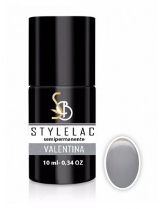 StyleLac VALENTINA - Luxury Line