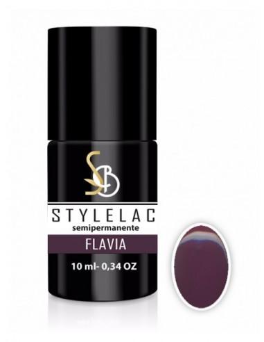 StyleLac FLAVIA - Luxury Line