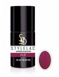 StyleLac FLO' - Luxury Line