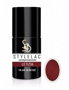 StyleLac LETIZIA - Luxury Line
