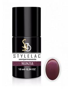 StyleLac NUNZIA - Luxury Line