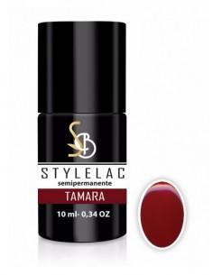 StyleLac TAMARA - Luxury Line