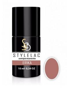 StyleLac ERIKA - Luxury Line