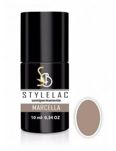 StyleLac MARCELLA - Luxury Line