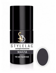 StyleLac MARZIA - Luxury Line