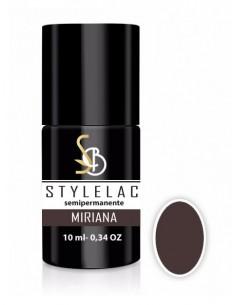 StyleLac MIRIANA - Luxury Line