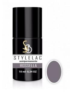 StyleLac ROSSELLA - Luxury Line