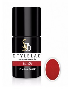 StyleLac ELISA - Luxury Line
