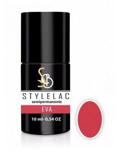 StyleLac EVA - Luxury Line