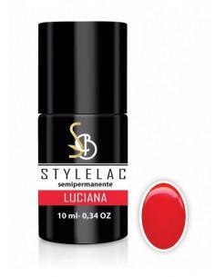 StyleLac LUCIANA - Luxury Line