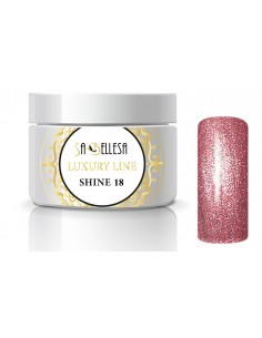 Shine 18