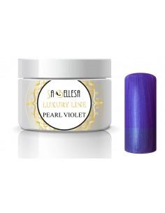 Pearl Violet