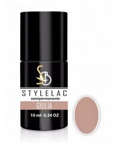StyleLac GIULIA - Luxury Line