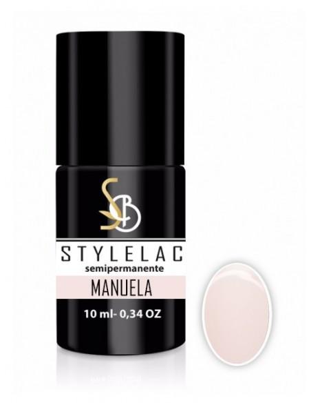StyleLac MANUELA - Luxury Line
