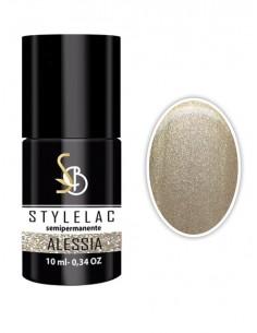StyleLac ALESSIA - Luxury Line