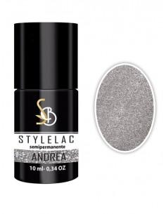 StyleLac ANDREA - Luxury Line