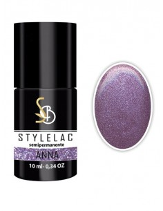 StyleLac ANNA - Luxury Line