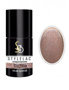 StyleLac GLORIA - Luxury Line
